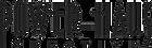 Power-Haus-Creative-LogoWhite_edited.png