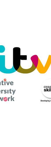 ITV Creative Diversity Network Advert
