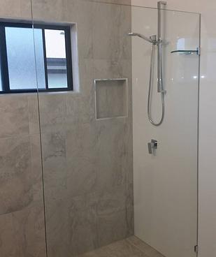 Shower Coating Gold Coast