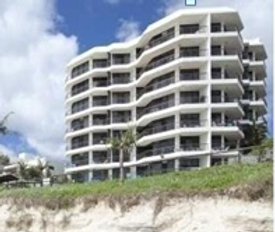 Window Cleaning Gold Coast
