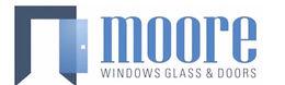 James Moore - Logo.jpg