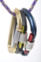 Safety Equipment Gold Coast