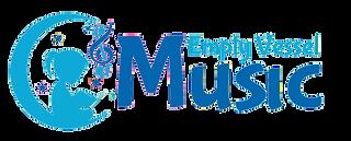 EV Music 2020 (Blue Girl).png