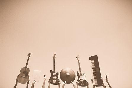 audio-e-guitars-guitars-music-6966_edite