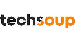 TechSoup Logo.png