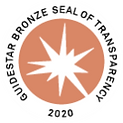 Bronze Guidestar.png