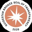 Bronze Guidestar.png