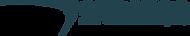 logo-stratos.png