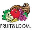 Fruit of The Loom.jpg