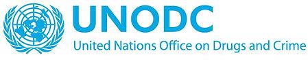 UNODC Png.jpg