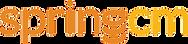 SpringCM-Logo.png