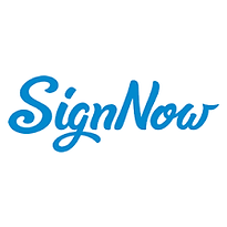 SignNow.png