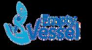 EV Logo Main Logo (2020).png