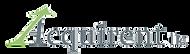AQ Logo PNG.png