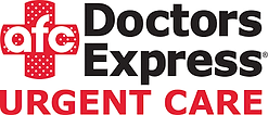 doc express.png
