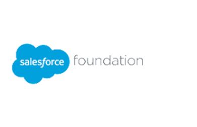 salesforce-foundation-logo.png