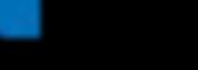 trinid-logo_edited.png