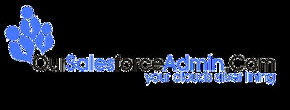 OSA Logo PNG.png
