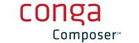 CONGA-OSA.png