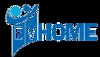 Empty Vessel Home Logo