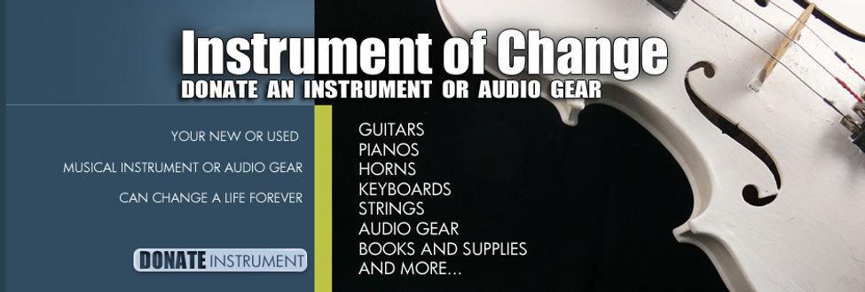 Instrument of Change Header.jpg