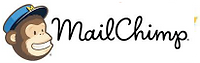 MAIL-CHIMP-OSA.png