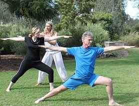Centenary yoga pictures.jpg