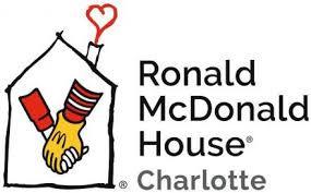 McDonald House.jpg