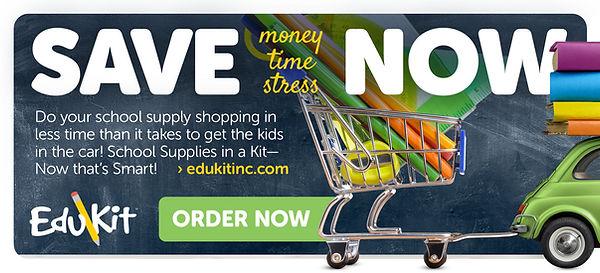 EDUKIT_Ad-Newsletter.jpg
