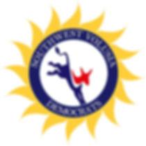 SUN DONKEY CLUB LOGO CROPPED.jpg