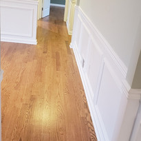 Wood Floors.jpg