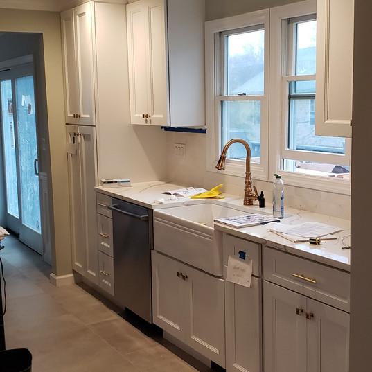 Tiled Kitchen.jpg