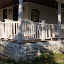 Wrap Around Porch.jpeg
