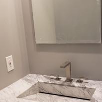 Single Sink.jpg