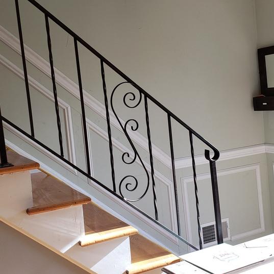 Metal Stair Rails.jpg
