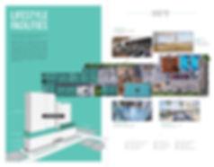 SS15-Brochure_EN03.jpg