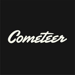logo-cometeer