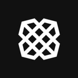 logo-plaid
