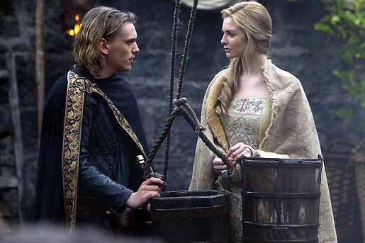 Camelot Still.jpg