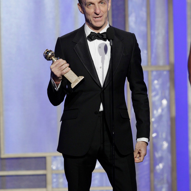 Mychael Danna Golden Globe.jpg