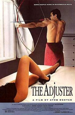 The_Adjuster-807106350-large.jpg