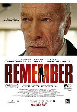 remember poster.jpg
