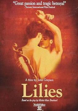 Lilies-dvd.jpg