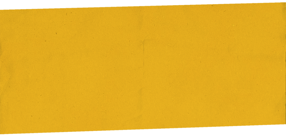Angled Strip YELLOW 2.png