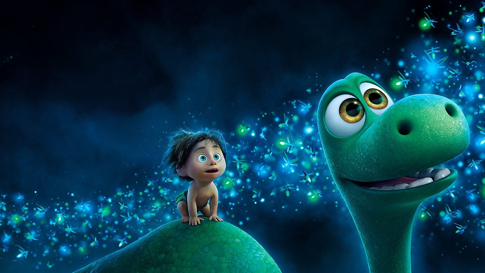 arlo_spot_the_good_dinosaur-HD.jpg