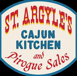 St Argyles LOGO.PNG