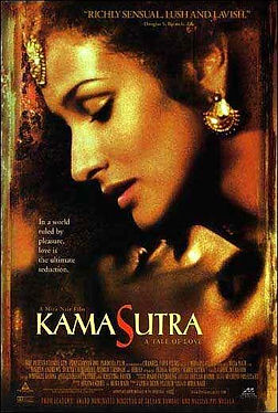 Kama_Sutra_a_Tale_of_Love_Kamasutra-3088
