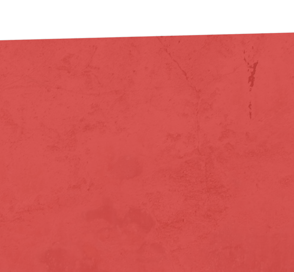 Angled-Strip-RED.png