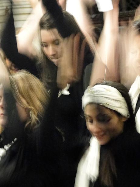 Choir 016.jpg