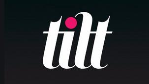 we are tilt